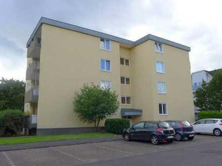 Schöne drei Zimmer Wohnung in Rhein-Erft-Kreis, Wesseling (Keldenich)
