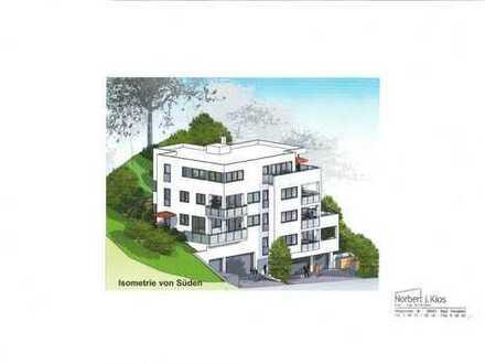 Gehobenes Wohnen im Kurpark von Bad Hersfeld Wohnung 5