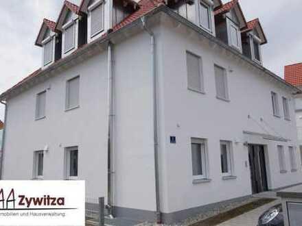 3-Zimmerwohnung in Mailing/Feldkirchen