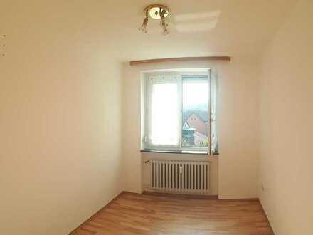 10qm Zimmer in 4er WG