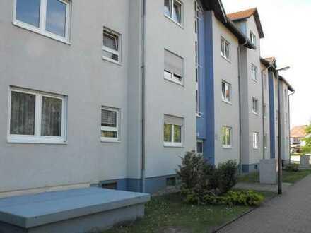 Achtung, an alle Kapitalanleger und Eigennutzer! Freies Apartment in Ludwigshafen-Ruchheim!!