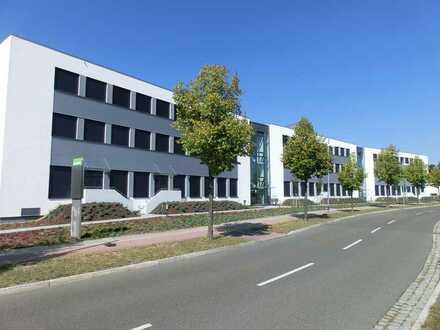 Co Working Modernes Büro im Europarc Dreilinden mit erstklassiger Anbindung an Berlin und Potsdam