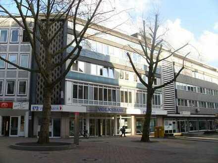 Geschäftsgebäude mit Wohnanteil in Herten-Innenstadt