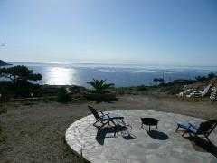 Besondere Gelegenheit!! Spektakuläres Grundstück auf Karpathos für Bau von Hotel oder Bungalows!!!