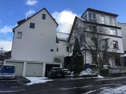 Schönes Haus mit fünf Zimmern in Rottweil (Kreis), Schramberg