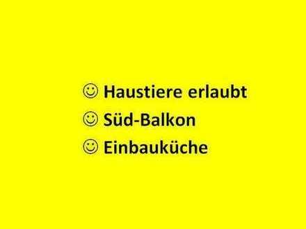 Deutschlands günstigste Mietwohnung mit diesen 3 Suchkriterien