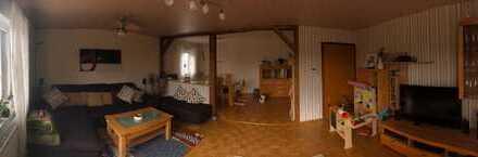 Ansprechende 3,5-Zimmer-Wohnung zur Miete in Speyer Nord