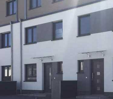 Schönes Haus mit sechs Zimmern in Rosbach vor der Höhe