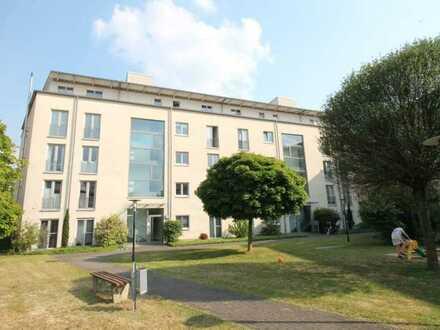 Kapitalanlage! Gutgeschnittene 4 Zimmerwohnung mit Balkon in Rodenkirchen