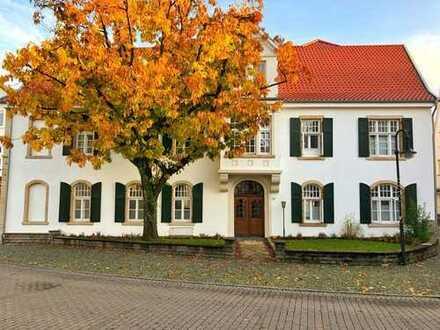 Ihr Traum vom barrierefreien Altbau-Wohnen!