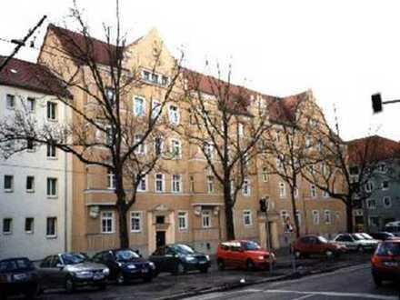 3-Zimmerwohnung Leipzig