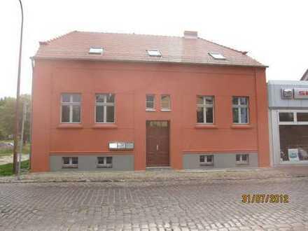 Bild_Wunderschöne 3 Zimmerwohnung in saniertem Altbau