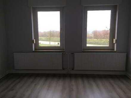 Vollständig renovierte 2,5-Zimmer-Wohnung im Hammer Osten