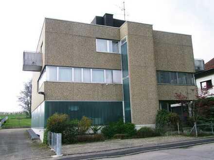 Werkstatt- und Lagerfläche in 71282 Hemmingen
