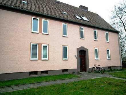 Attraktives Zuhause im beliebten Fedderwardergroden!