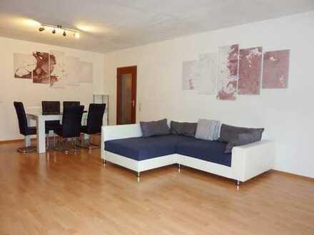 Großzügige 2 ½ -Zimmer-Wohnung in Baienfurt - direkt am Marktplatz