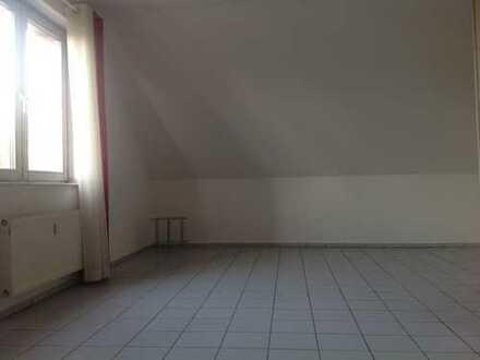 Helles Appartement in direkter Stausee und Uni Bochum Lage in Witten Heven