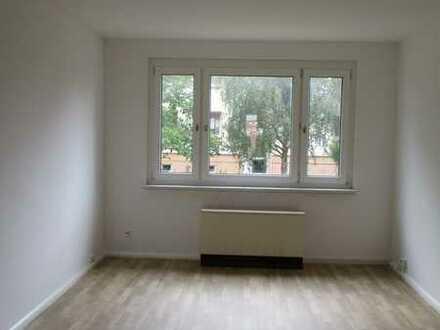 1 Monat Mietfrei - 3 Raumwohnung 60 m² in dörflicher ruhiger Wohnlage!!