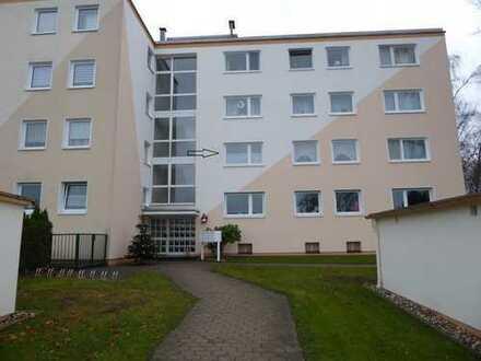 Sehr schöne helle 4 Zimmer-Wohnung (96,96 m²) mit West-Balkon, DO-Loh/Benninghofen, ab 01.07.2019