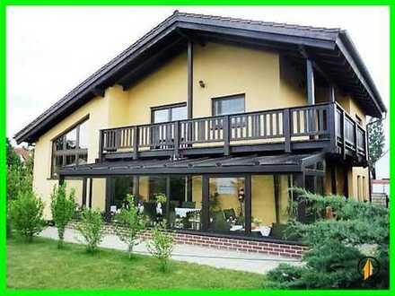 ⭐...ein grosses Haus mit Einliegerwohnung auf grossem Grundstück