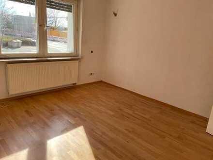 Stilvolle 3-Zimmer-Wohnung in Darmstadt