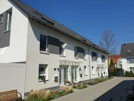 Reihenmittelhaus 134 m² in Dresden Trachau 3 min zu A4
