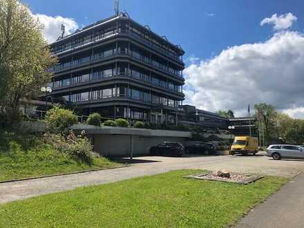 Bürofläche in Rottweils Top Lage mit moderner Infrastruktur und toller Ästhetik –provisionsfrei-