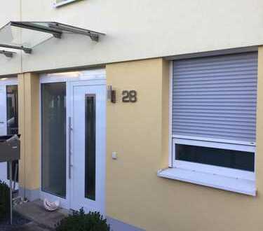 Schönes Haus mit 5,5 Zimmern in Renningen