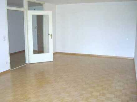 Geschmackvolle Wohnung mit zwei Zimmern in München-Obermenzing