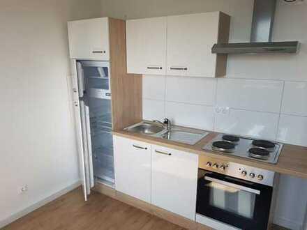 Aufgepasst - Appartement - Erstbezug - Einbauküche