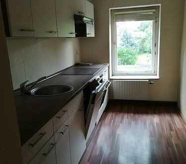 3-Zimmer-Wohnung in Top-Lage Riesa (Weida)