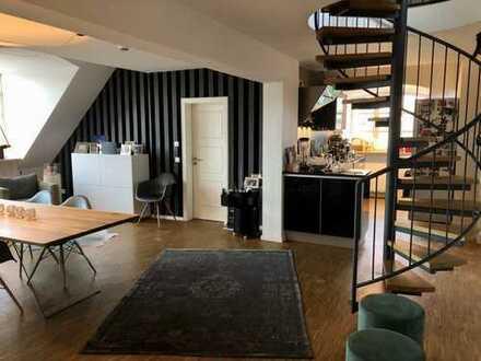 2.308 €, 110 m², 2,5 Zimmer