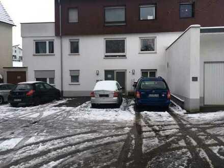 450 €, 50 m², 1,5 Zimmer