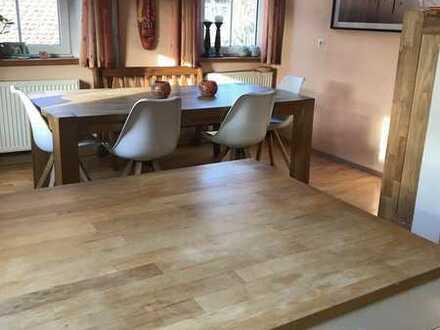 590 €, 4 Zimmerwohnung