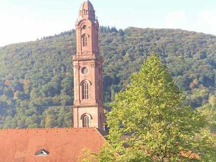 1 Zimmer Wohnung,Traumhafte Aussicht,Schloßberg, 2 Gehminuten zur Hauptstrasse, Ruhig
