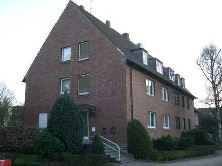 Gepflegtes Haus in ruhiger Lage in Herne-Wanne zu verkaufen
