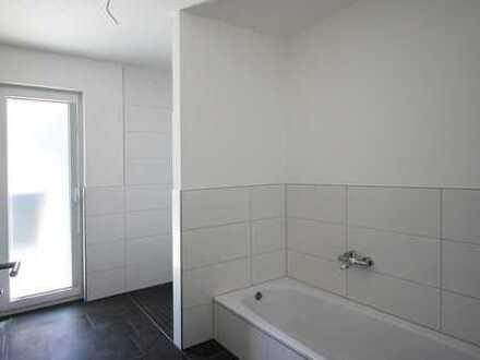4 Zimmer- Wohnung zur Miete in Spaichingen