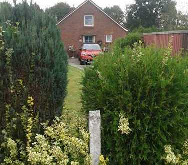 Neuer Preis!!! Ebenerdiges Haus ideal für Single / Paar oder als Ferienhaus!