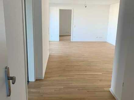 Wunderschöne 2 Zimmer Wohnung!