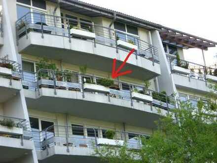 590 €, 69 m², 2,5 Zimmer