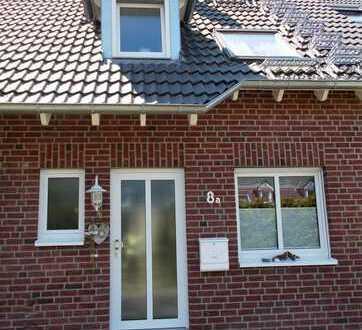 helles Reihenmittelhaus in zentraler, familienfreundlicher Lage, Ortsgrenze Alfter/ Bonn Duisdorf