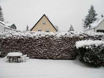 Möbliertes 24qm WG-Zimmer, Forstenried-Fürstenried / Fournished 24m² room in shared house