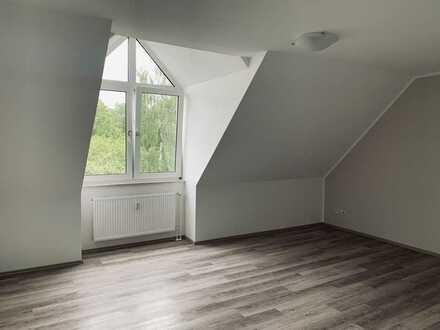 Modernes, helles Apartment zur Kapitalanlage oder Selbstnutzung!