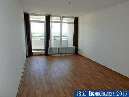 Etagenwohnung in Delmenhorst