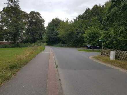 Ihr neues Zuhause in Wandlitz OT Stolzenhagen