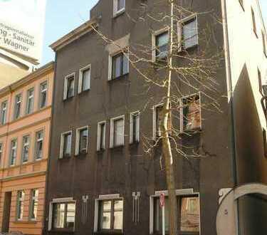Attraktive 4-Zimmer-Wohnung in Dortmund