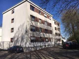 Nachhaltige Kapitalanlage oder Eigennutzung einer 3R-Wohnung in Wiemelhausen/Querenburg