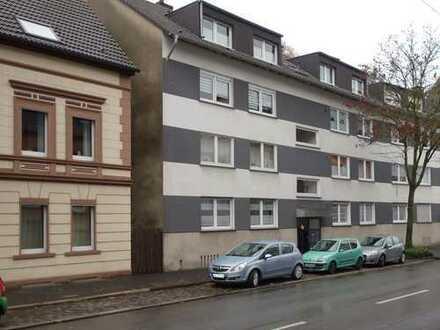 Zwei Appartements in zentraler Lage