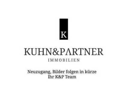 Bruchmühlbach-Miesau | Freistehender Bungalow top Lage hochwertige Ausstattung