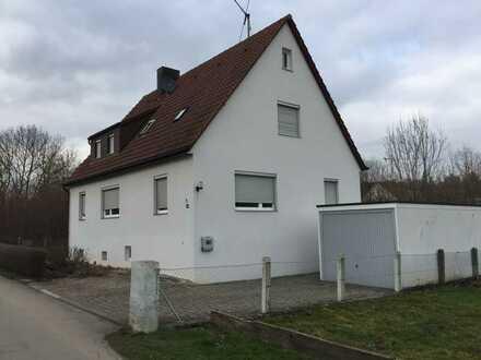 Vollständig renoviertes Einfamilienhaus mit sieben Zimmern und EBK in Nürtingen, Nürtingen